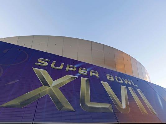 2013-01-20-super-bowl-new-orleans