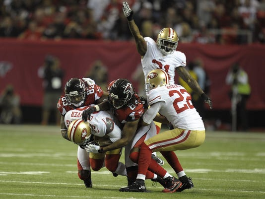 2013-01-20-49ers-int