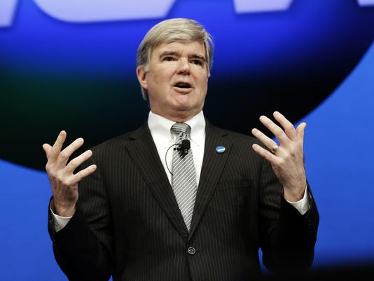 1-20-13-ncaa-mark emmert