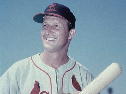 2013-01-10-stan-musial-get-to-know
