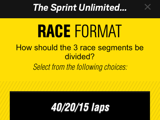 2013-01-20-sprint-unlimited-voting