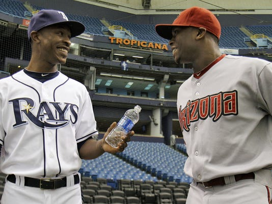 2013-01-21-sports-siblings-bj-justin-upton