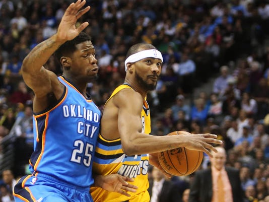 1-20-corey-brewer-nuggets-thunder
