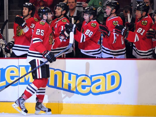 2013-01-22-blackhawks-blues