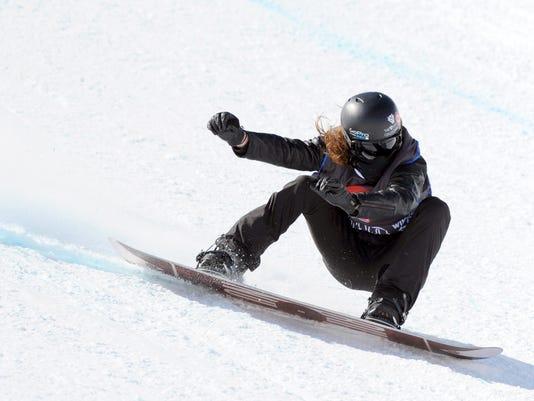2013-1-23-shaun-white-slopestyle