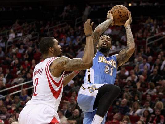 1-23-13-nuggets-rockets-chandler-moris