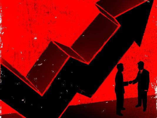 insider trading, stock market