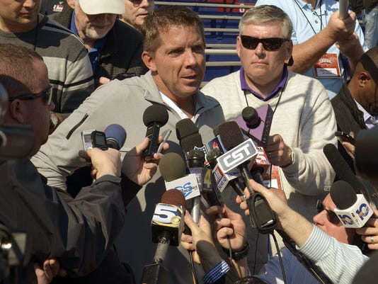 2013-01-24-sean-payton-senior-bowl
