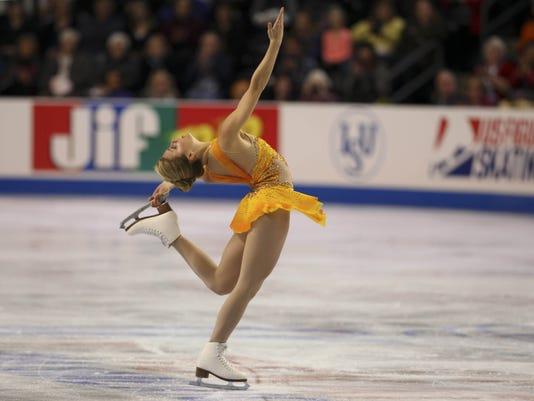 2013-1-23-ashley-wagner-skate-america