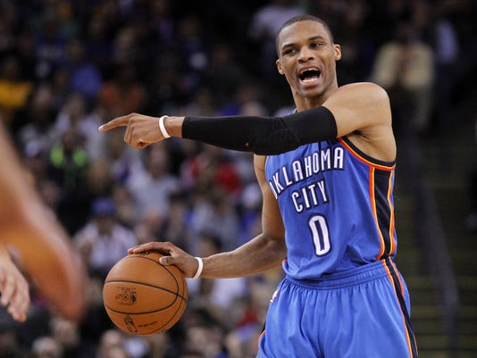 012413 westbrook points