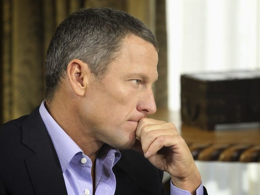 2013-01-25-lance-armstrong