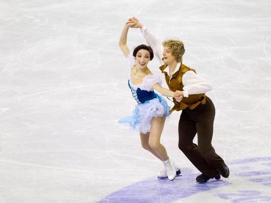 2013-1-25-meryl-davis-charlie-white-ice-dance
