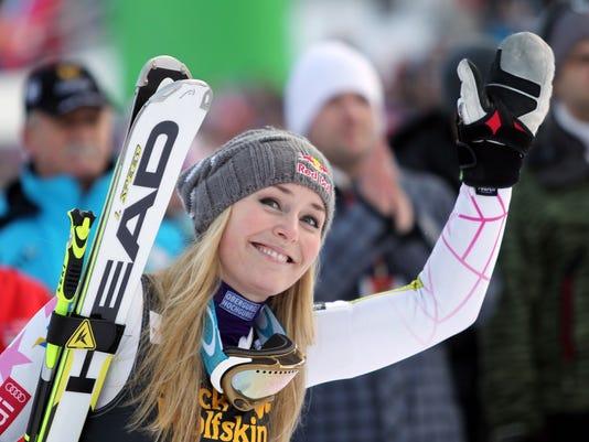 2013-1-26-lindsey-vonn-giant-slalom