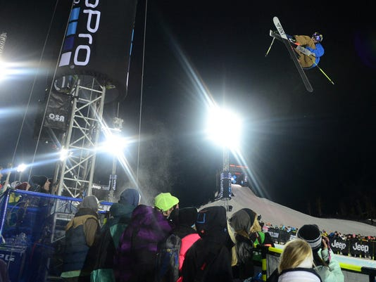 2013-1-26-david-wise-winter-x-games