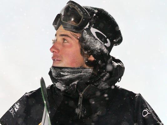 2013-1-26-mark-mcmorris-slopestyle