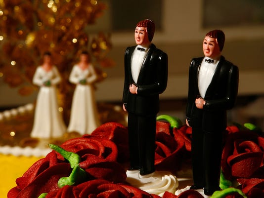 mayors gay marriage oped