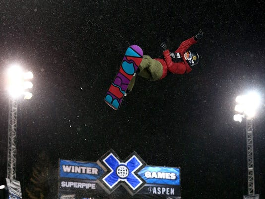 012613-x-games-kelly-clark-superpipe