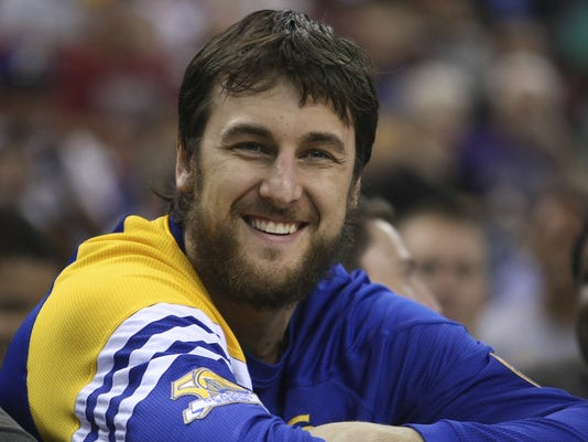 bogut-warriots-10-17