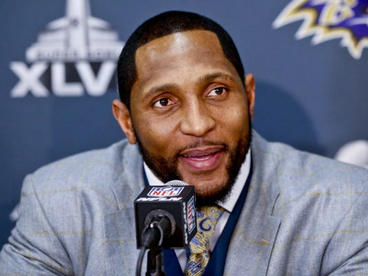 2013-01-29-ray-lewis