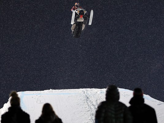 2013-1-29-levi-lavallee-x-games