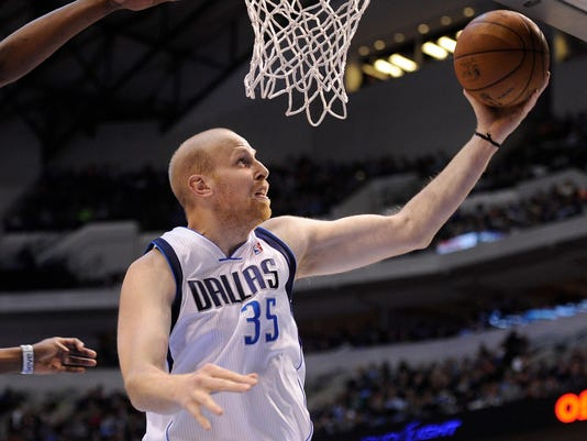 1-29-chris-kaman-mavericks