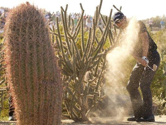 2013-1-29 kyle stanley in the desert