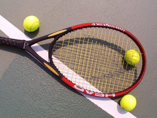 2013-01-30-tennis-scandal-2