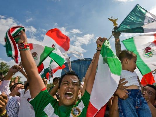 mexicansoccerteam01302013