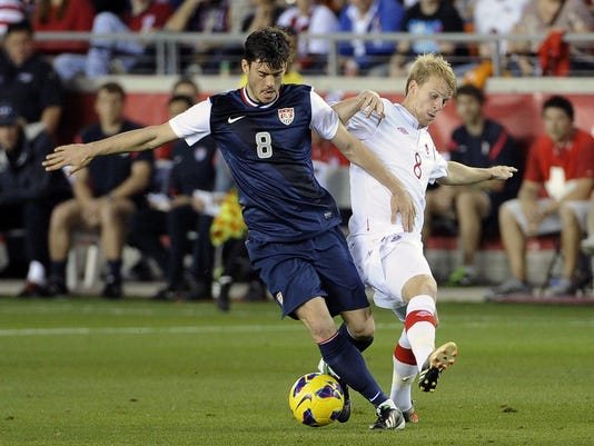 1-29-13-usa-canada-soccer