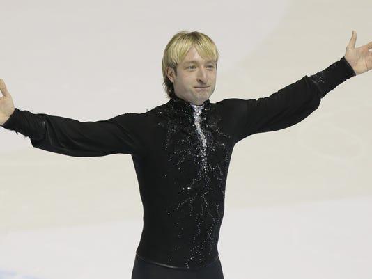 2013-1-30-evgeni-plushenko-skating