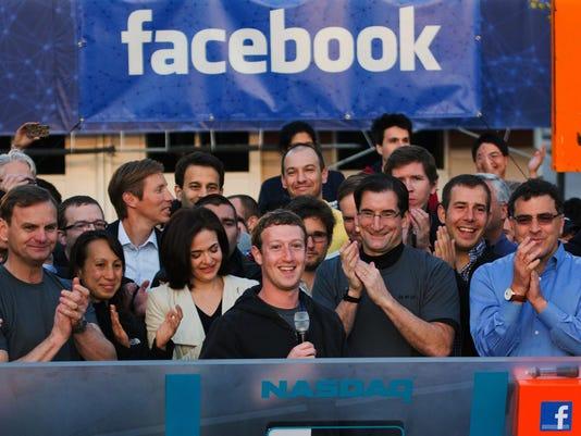 facebook ipo may 18 2012