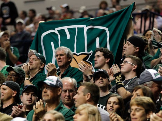 2012-03-18-ohio-university-basketball-fans