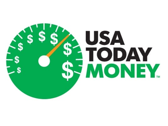january barometer logo usat