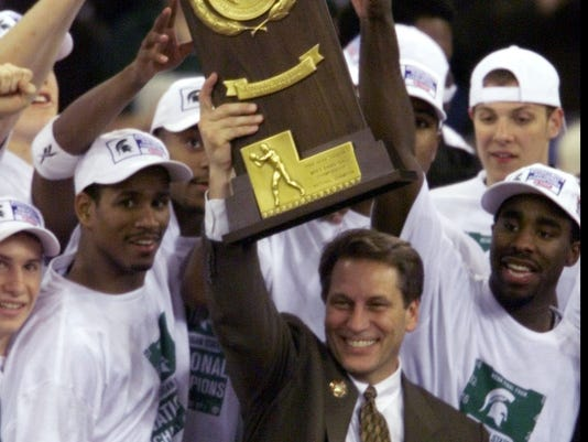 04-03-2000-tom-izzo-michigan-state-ncaa-championship