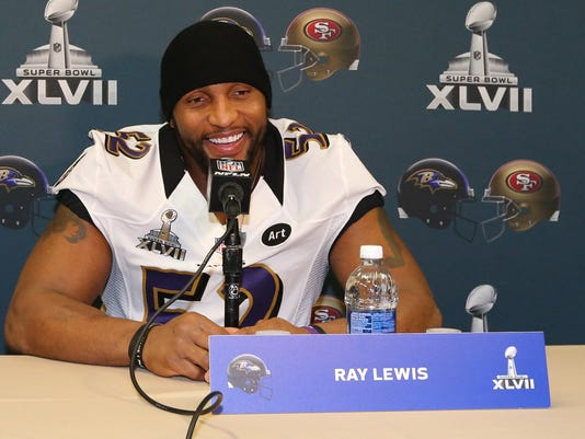 1-31 Ray Lewis presser