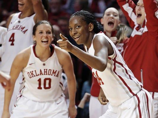 2013-01-30 Oklahoma Sharane Campbell