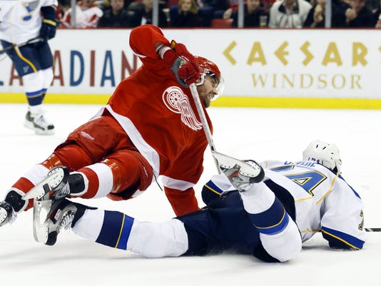 2013-02-01-red-wings-blues