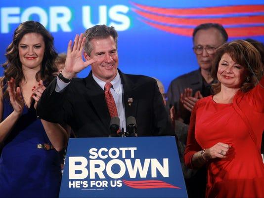scottbrown-election