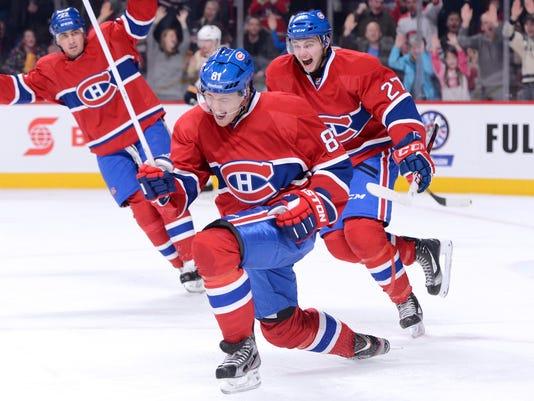 2013-02-02 Canadiens Lars Eller
