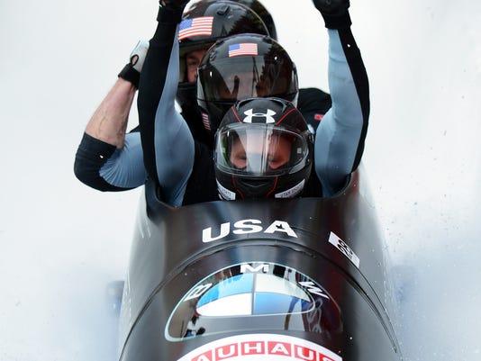 2013-2-3-four-man-bobsled-steven-holcomb