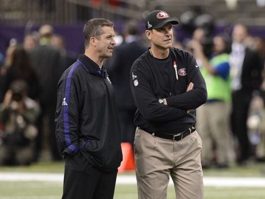 2013-02-03-harbaugh-brothers