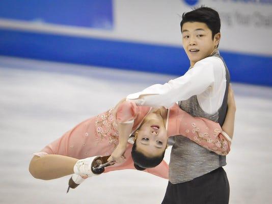 2013-2-3-maia-alex-shibutani-skate
