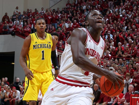 2013-02-02-victor-oladipo-indiana