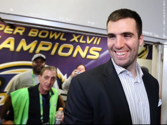 2013-02-03_Flacco_SuperBowl_party