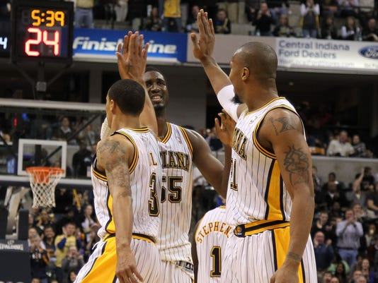 020513 indiana pacers