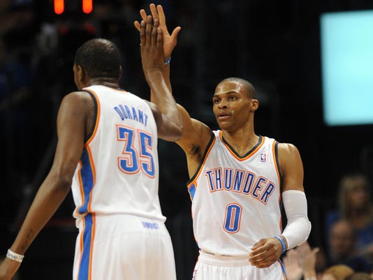 2013-02-06-russell-westbrook