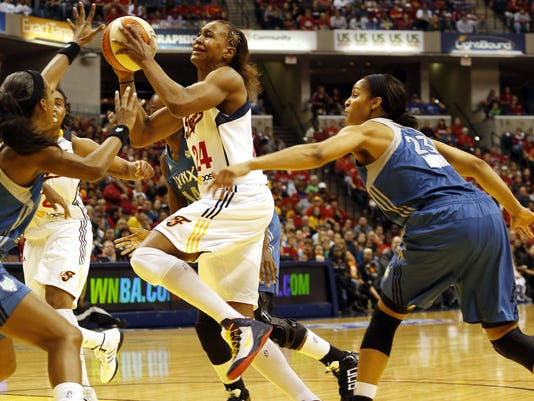 2013-02-06-tamika-catchings