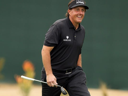 2013-2-3-phil-mickelson