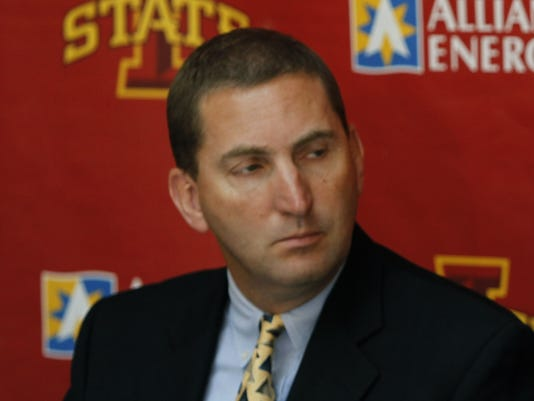 020513-iowa-state-athletic-director-file