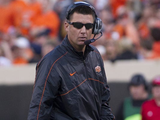 2012-11-10-mike-gundy-oklahoma-state